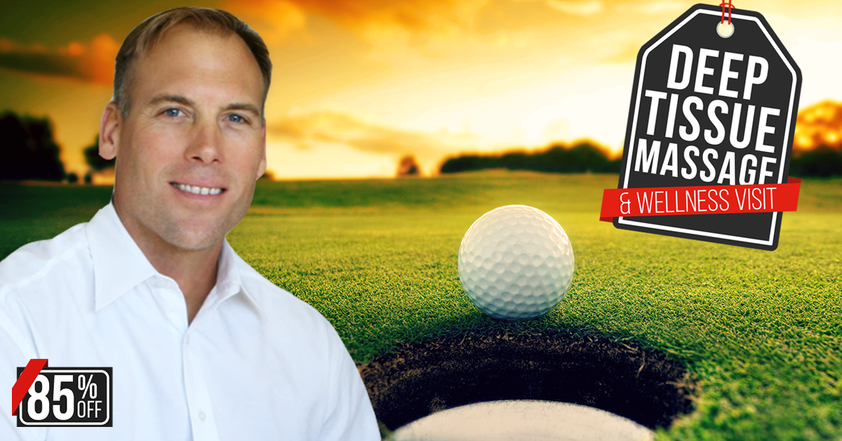 Facebook Ad_Golf