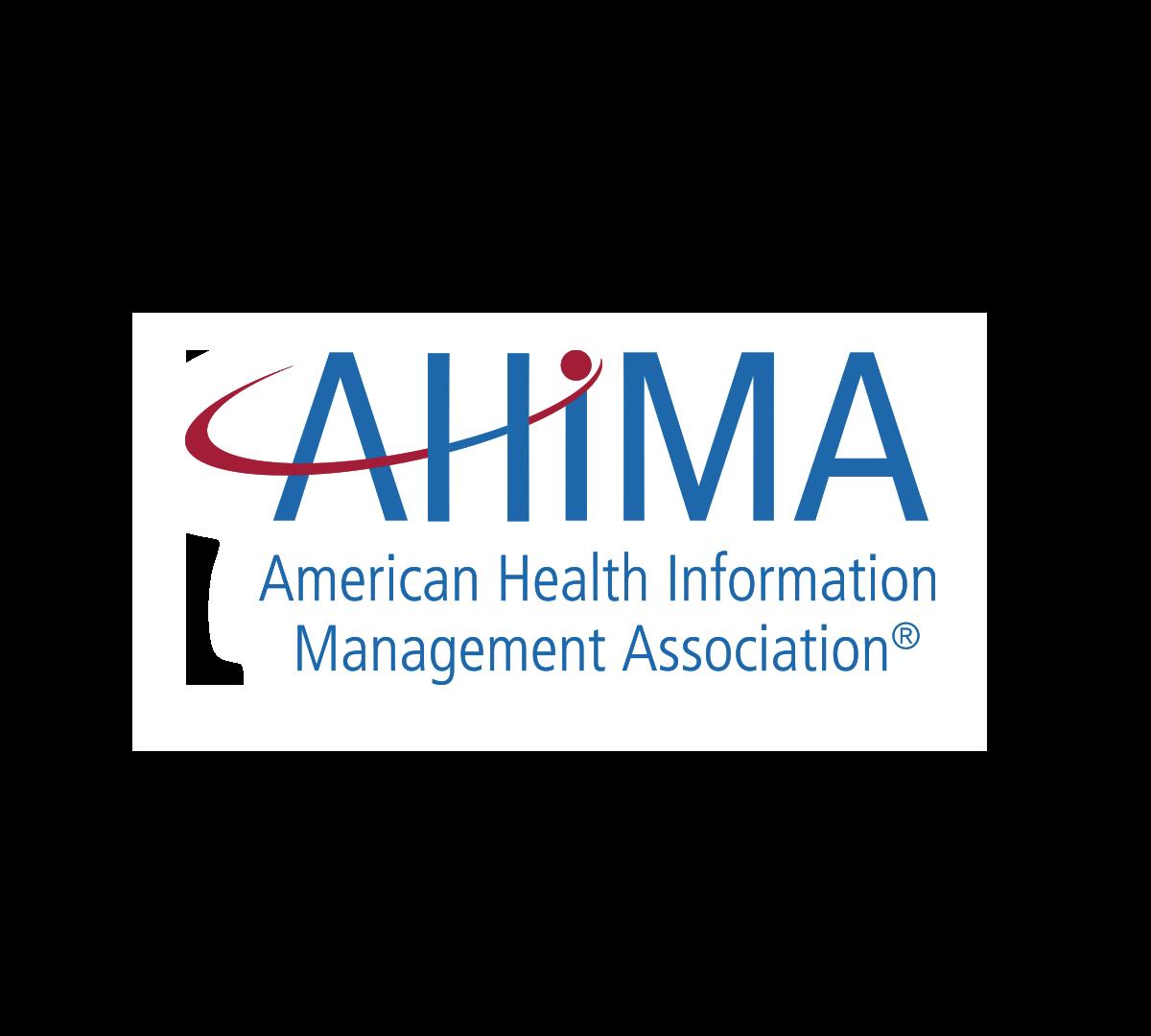 ahima shadow doola medical billing coding abebooks biz tammy potts combs conversation melissa association management artifact grants